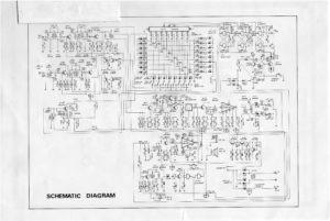 us-800-schematics