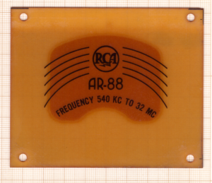 AR-88 right window 600dpi png